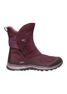 Keen Winterra Lea Boot