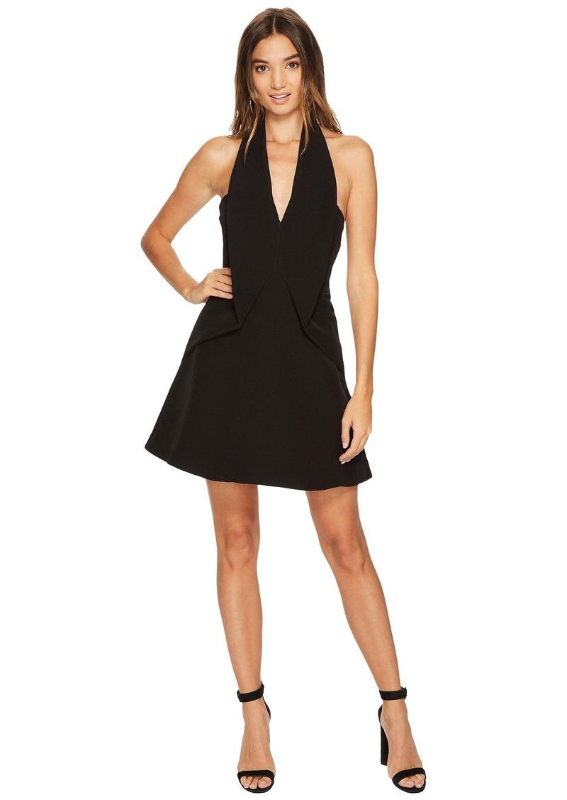8600641de2d9 Keepsake Dance with Me Mini Dress | Dresses