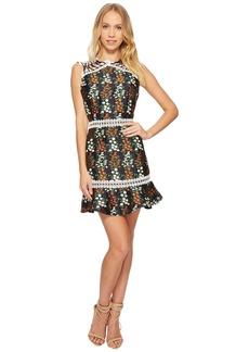 Keepsake Faithfull Dress