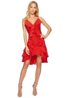Keepsake Flawless Love Dress