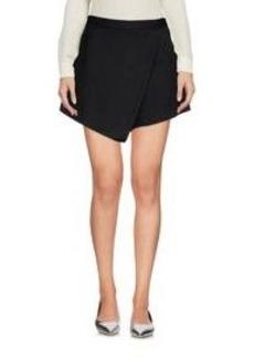 KEEPSAKE® - Mini skirt