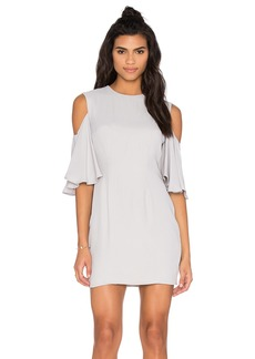keepsake Believer Dress