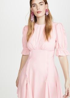 Keepsake Beloved Mini Dress