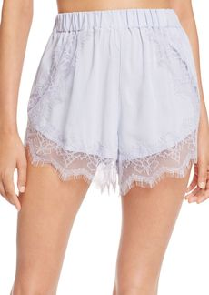 Keepsake Electric Love Shorts