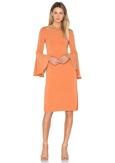 keepsake Harmony Dress