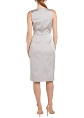 Keepsake Keepsake No Delay Midi Dress