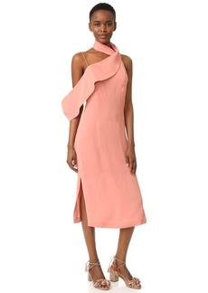 Keepsake Laika Midi Dress