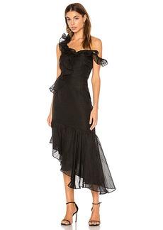 keepsake Only Love Dress