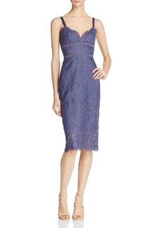 Keepsake Same Love Lace Dress - 100% Exclusive
