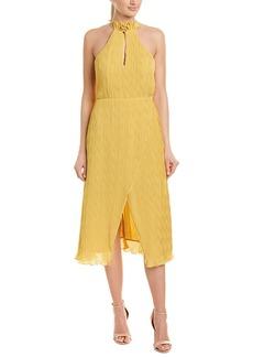 Keepsake Skylines Midi Dress