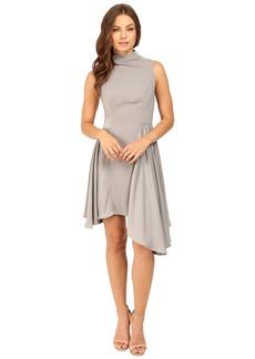 KEEPSAKE THE LABEL Break Even Mini Dress