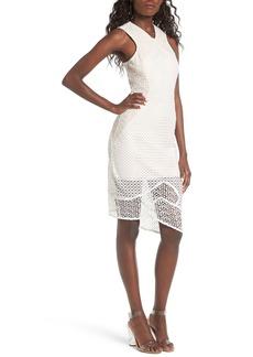 Keepsake the Label Easy Love Dress