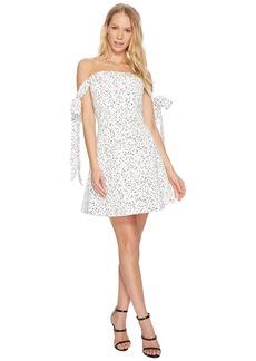 Keepsake Embrace Me Mini Dress