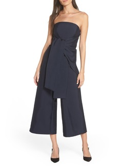 Keepsake the Label Heart & Soul Jumpsuit