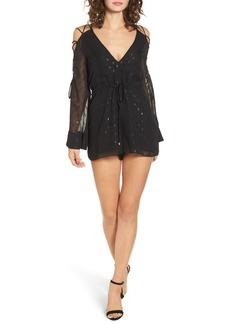 Keepsake the Label Last Chance Romper