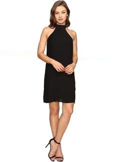 Listen Out Mini Dress