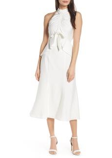 Keepsake the Label Luminous Midi Dress