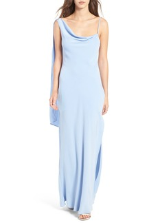 Keepsake the Label Needed Me Maxi Dress