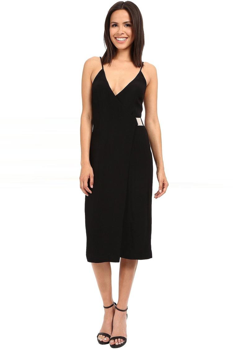 KEEPSAKE THE LABEL Oasis Dress