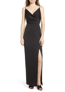 Keepsake the Label This Moment Gown