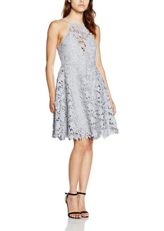 Keepsake The Label Women's Acoustic Lace Dress