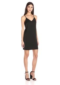 Keepsake The Label Women's All in Love Dress  L