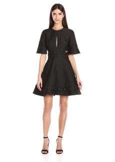 Keepsake The Label Women's All in Love Mini Dress  M