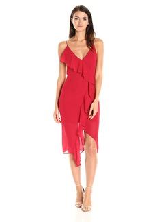Keepsake The Label Women's Aster Dress  L
