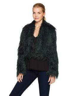 Keepsake The Label Women's Aurora Coat  S
