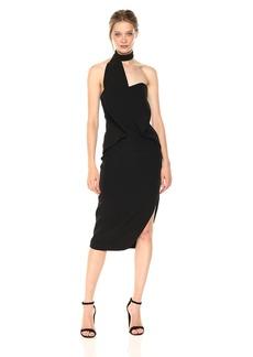 Keepsake The Label Women's Dance with Me Dress  M