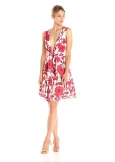 c56732c074892 Keepsake The Label Women's Dream On Mini Dress L
