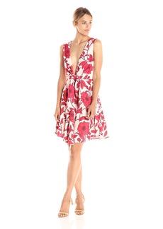 Keepsake The Label Women's Dream on Mini Dress  XL