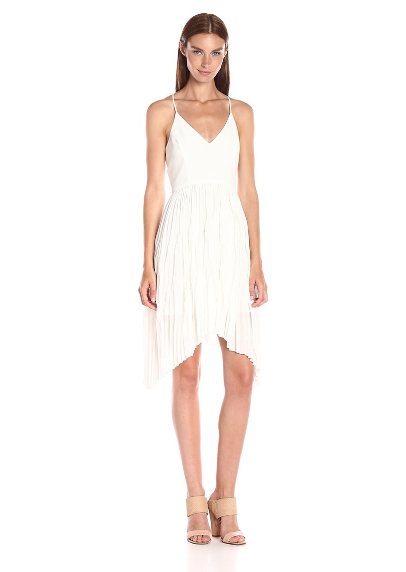 Keepsake The Label Women's Follow the Sun Dress
