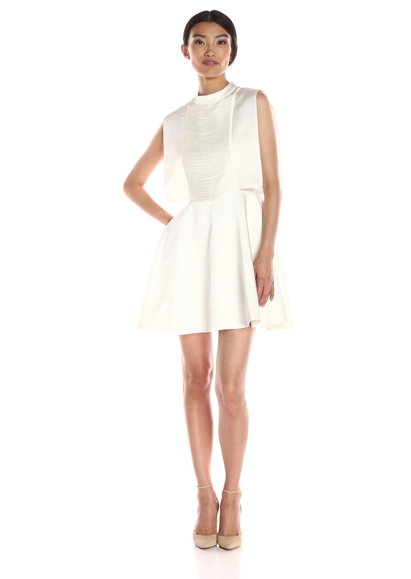 Keepsake The Label Women's Freelancer Mini Dress