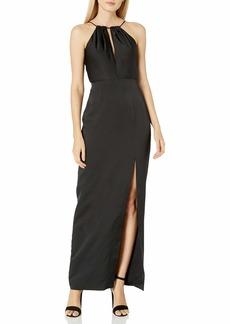 Keepsake The Label Women's Frenzy Gown  S