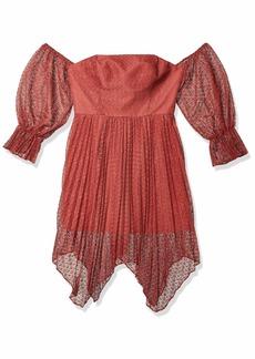 Keepsake The Label Women's Ignite Dress  XL