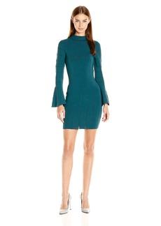 Keepsake The Label Women's Lighthouse L/s Knit Dress