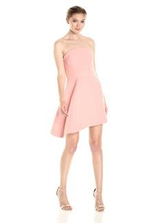 Keepsake The Label Women's Lights Out Mini Dress  XS