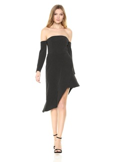 Keepsake The Label Women's Love Light Dress  S