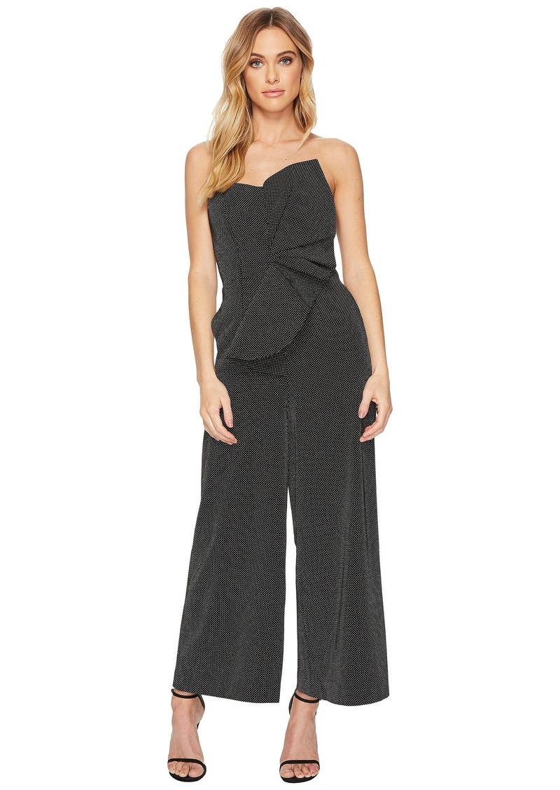 Keepsake The Label Women's Love Light Jumpsuit  L