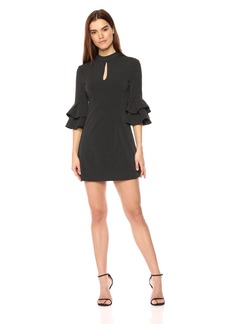 Keepsake The Label Women's Love Light Mini Dress  XS