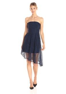 Keepsake The Label Women's Midnight Hour Lace Dress  XS