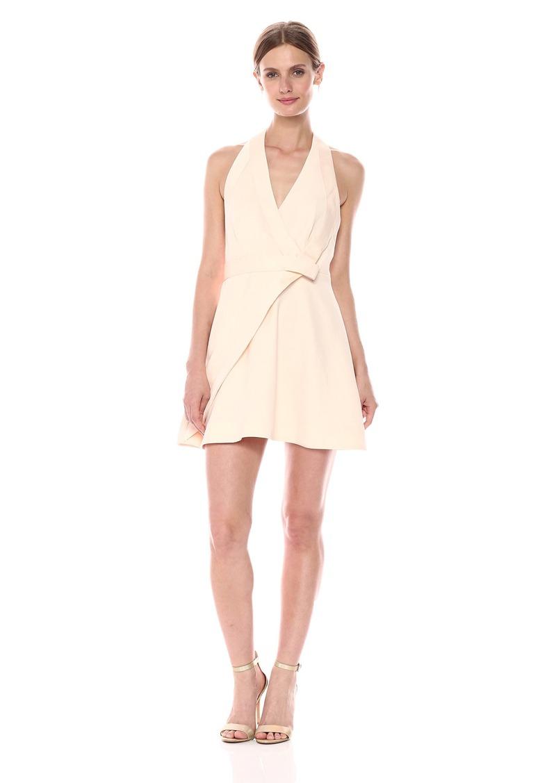 01f880c08e0 Keepsake Keepsake The Label Women s Modern Things Mini Dress L