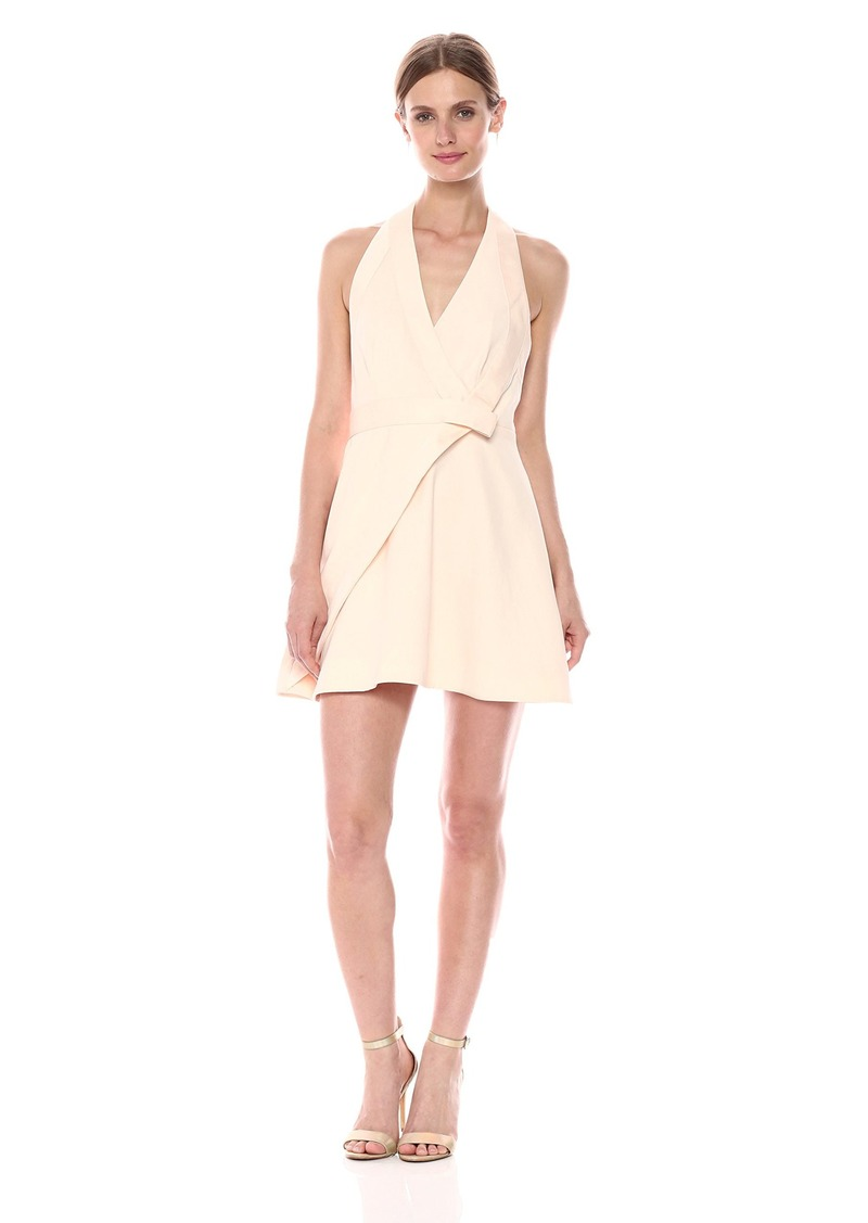 Keepsake The Label Women's Modern Things Mini Dress  M