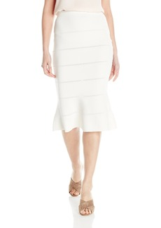 Keepsake The Label Women's Moonlight Skirt  S