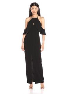Keepsake The Label Women's Much More Maxi Dress