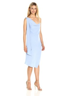 Keepsake The Label Women's Needed Me Dress  L