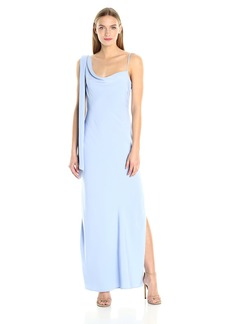 Keepsake The Label Women's Needed ME Maxi Dress
