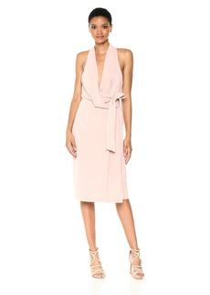 07d98376060c Keepsake Keepsake The Label Women s White Shadows Dress