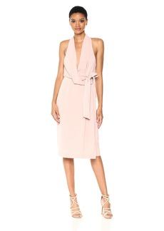 Keepsake The Label Women's No Limits Midi Dress  M